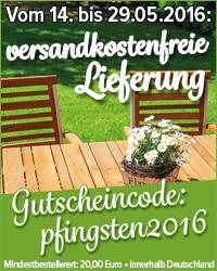 Pfingsten