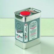 HABiol Color Holzpflegeöl Weiß / 1l
