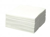 Multisoft cleaning cloths, 25 pieces