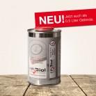 HABiol Holzpflegeöl Dose 0,5Liter für Arbeitsplatten, Tische, Möbel uvm.