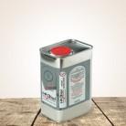 HABiol UV-Schutz Holzpflegeöl Kanister 1Liter Holzschutz für Innen und Außen
