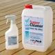 HARell Bio Cleaner - Universalreiniger  Kombikanister 6 Liter Reiniger